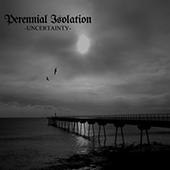 PerennialIsolation